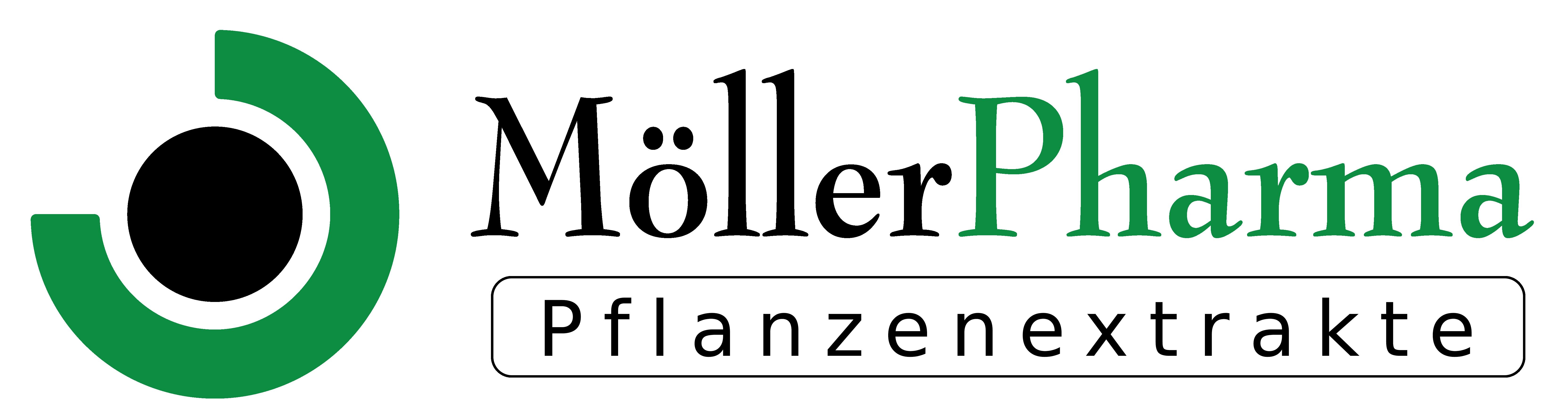 Möller Pharma Pflanzenextrakte